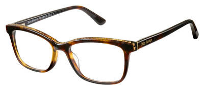 Juicy Couture Juicy 179 Eyeglasses