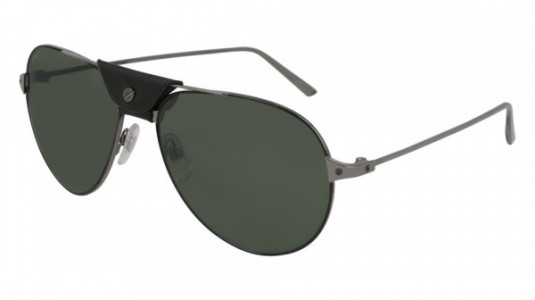Cartier CT0038S Sunglasses