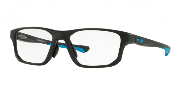 Oakley OX8142M CROSSLINK FIT (A) Eyeglasses