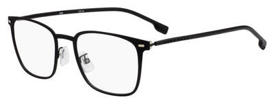 HUGO BOSS Black Boss 1026/F Eyeglasses