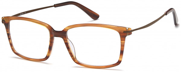 BIGGU B773 Eyeglasses