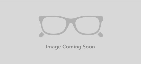 INSIGHTS 2001 52-19-145OLV QTM Eyeglasses