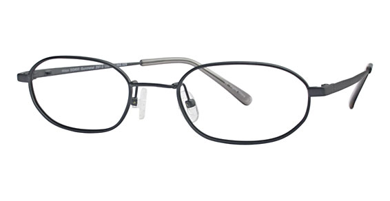 Hilco SG600FT Safety Eyewear