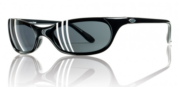 Smith Optics TOASTER Sunglasses