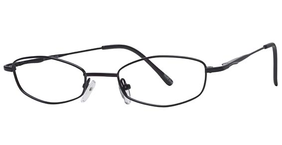 Parade 1518 Eyeglasses