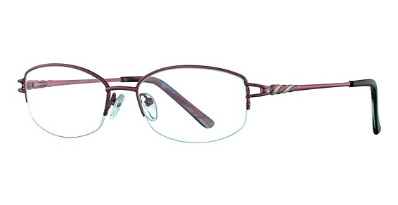 Joan Collins 9794 Eyeglasses